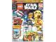 Book No: mag2017sw25de  Name: Lego Magazine Star Wars 2017 Issue 25 (German)