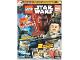 Book No: mag2017sw27de  Name: Lego Magazine Star Wars 2017 Issue 27 (German)
