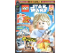 Book No: mag2019sw43de  Name: Lego Magazine Star Wars 2019 Issue 43 (German)