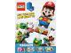 Book No: mag2021life01de  Name: Lego Life Magazine 2021 Issue 1 Jan - Feb (German)