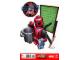 Book No: mc14  Name: Super Heroes Comic Book, Marvel, Secret Avengers #10 Variant Cover
