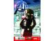 Book No: mc3  Name: Super Heroes Comic Book, Marvel, Avengers A.I. #4 Variant Cover