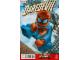 Book No: mc5  Name: Super Heroes Comic Book, Marvel, Daredevil #31 Variant Cover