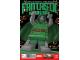 Book No: mc6  Name: Super Heroes Comic Book, Marvel, Fantastic Four #13 Variant Cover