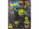Book No: mn1997jul  Name: Mania Magazine 1997 Jul-Aug