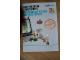 Book No: storystarter1  Name: StoryStarter Informational Booklet