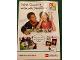 Book No: storystarter3  Name: StoryStarter Informational Booklet UK