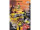 Book No: tec1997jan  Name: Lego Technic Club 1997 January/February Magazine