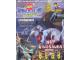 Book No: wc01UKmay  Name: World Club Magazine (UK) 2001 May/June