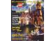 Book No: wc01UKsep  Name: World Club Magazine (UK) 2001 September/October