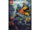 Book No: wc05de2  Name: Lego Magazin (German) 2005 Issue 2