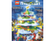 Book No: wc05de5  Name: Lego Magazin (German) 2005 Issue 5