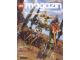 Book No: wc06de3  Name: Lego Magazin (German) 2006 Issue 3