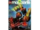 Book No: wc06nl4  Name: Lego Magazine (Dutch) 2006 Issue 4