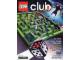 Book No: wc09de3  Name: Lego Club Magazin (German) 2009 Issue 3