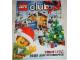 Book No: wc13de5  Name: Lego Club Magazin (German) 2013 Issue 5