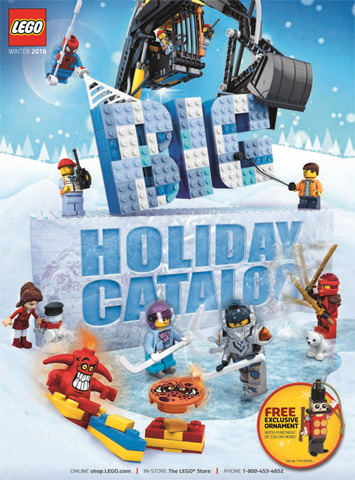 BrickLink - Catalog c16sah7 : Lego 2016 Shop at Home - Winter - Big ...