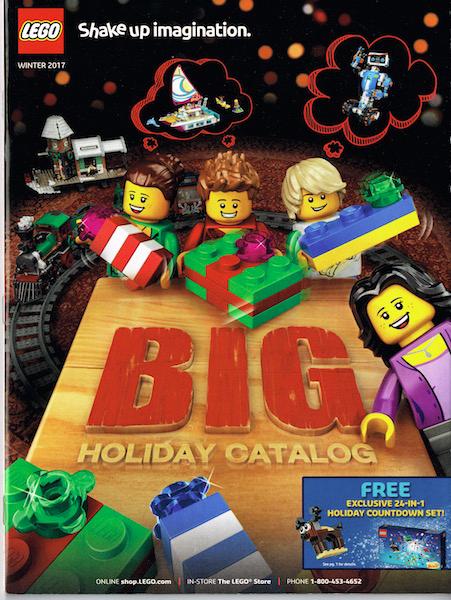BrickLink - Catalog c17sah5 : Lego 2017 Shop At Home - Winter (WOR ...