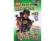 Catalog No: 4110686  Name: 1997 Insert - LEGO Club - US/Canadian (4110686)