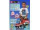 Catalog No: 4110687  Name: 1997 Insert - Lego Direct - US/Canadian (4110687)