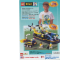 Catalog No: 4114951  Name: 1998 Insert - Lego Direct - US/Canadian (4114951)