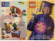 Catalog No: 4127031  Name: 1999 Insert - Duplo (4127031)