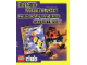 Catalog No: 4203481  Name: 2003 Insert - LEGO Club - US/Canadian (4203481)