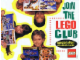 Catalog No: 970054  Name: 1994 Insert - Builders Club (970054)
