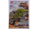 Catalog No: C02uk3  Name: 2002 Medium UK Racers, Comic format (419.0696-GB)
