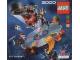 Catalog No: c00de1  Name: 2000 Large German January - July (432.2648-D)