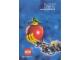 Catalog No: c00dedc  Name: 2000 Dealer Catalog German (4322597-D)