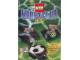 Catalog No: c00dewc2  Name: 2000 Insert - World Club Magazine German - May/August (4324192)