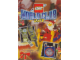 Catalog No: c00dewc4  Name: 2000 Insert - World Club Magazine German - November/December (4326997)