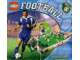 Catalog No: c00esfb  Name: 2000 Large Football / Soccer Spanish (432.4028-E)