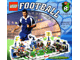 Catalog No: c00ukfb  Name: 2000 Large Football / Soccer UK - TRU version (432.4073-TRU/UK)