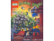 Catalog No: c01sah6  Name: 2001 Shop at Home - Holiday - UK