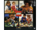 Catalog No: c01uk4  Name: 2001 Large UK Toys 'R' Us Edition August - January (433.0652-EN/TRU)