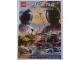 Catalog No: c02UK4  Name: 2002 Medium UK Racers, Comic format (419.5793-GB)