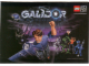 Catalog No: c02am6  Name: 2002 Medium America - Galidor Cover