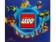 Catalog No: c02es2  Name: 2002 Large Spanish August - December (419.2960-ES)