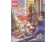 Catalog No: c02sahdehol  Name: 2002 Shop at Home - Christmas German - Weihnachten (WOR U-0073)