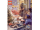Catalog No: c02sahfrhol  Name: 2002 Shop at Home - French - Noêl (Noel)