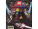 Catalog No: c02sahsw  Name: 2002 Shop at Home - Star Wars Special Edition