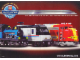 Catalog No: c02sahtr  Name: 2002 Shop at Home - Trains US/Canadian (4191273)