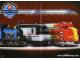 Catalog No: c02sahtrca  Name: 2002 Shop at Home - Trains Canadian (4188955)