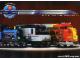 Catalog No: c02sahtrus  Name: 2002 Shop at Home - Trains US
