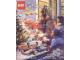 Catalog No: c02sahukhol  Name: 2002 Shop at Home - Holiday - UK