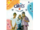 Catalog No: c03nlclik  Name: 2003 Dutch Clikits (4219098BLX)