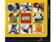 Catalog No: c03uk  Name: 2003 Large UK August - December (422.6141-GB/no prices)