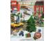 Catalog No: c04sah5nl  Name: 2004 Shop at Home - Winter Dutch (WOR U-2011)